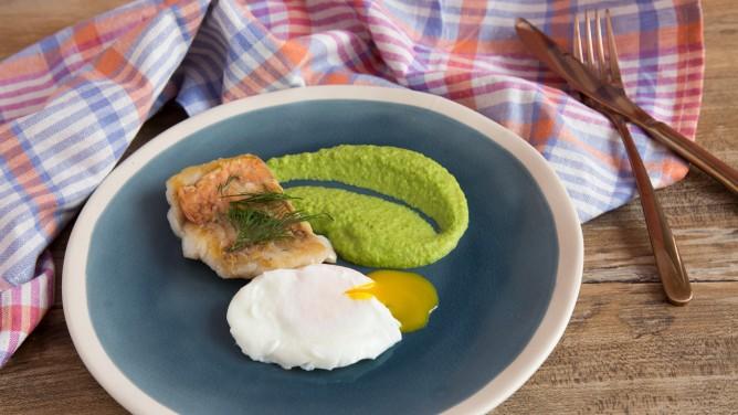 fisch spinat auflauf