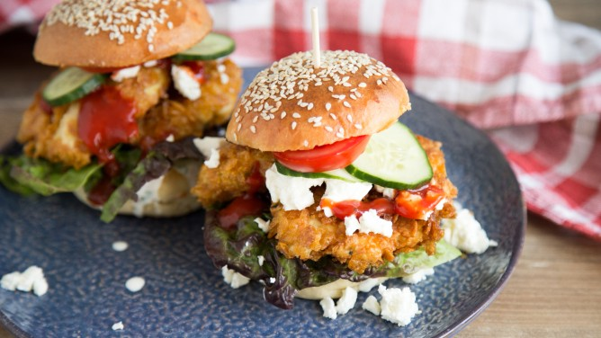 Fried_Chicken_Burger