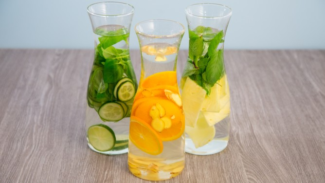 Fruit_Infused_Water