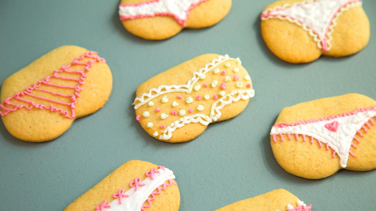 Bildergebnis für kekse